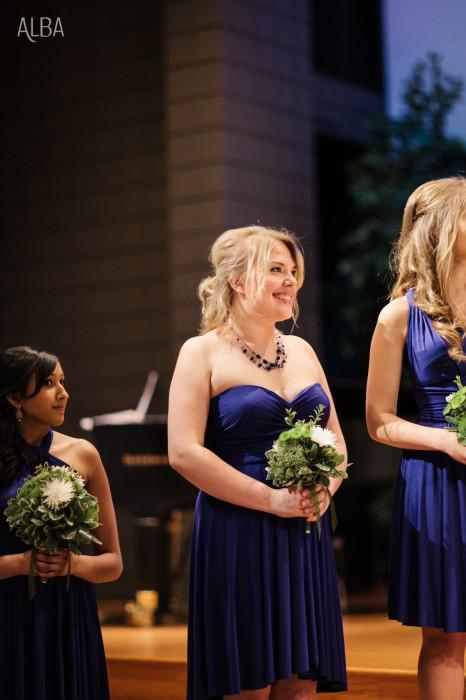 043johnkristen_wedding