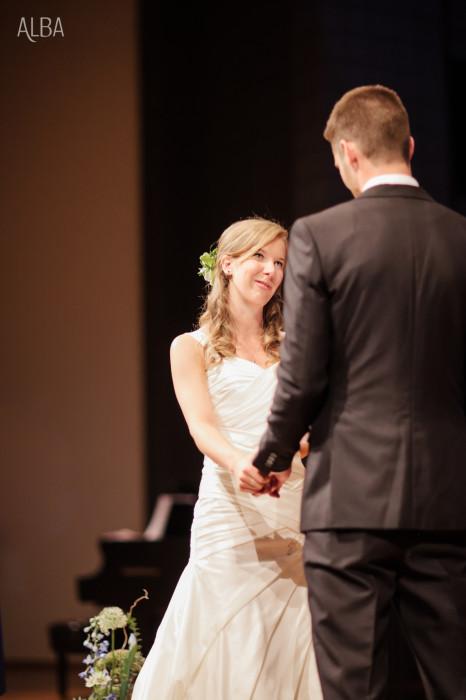 046johnkristen_wedding