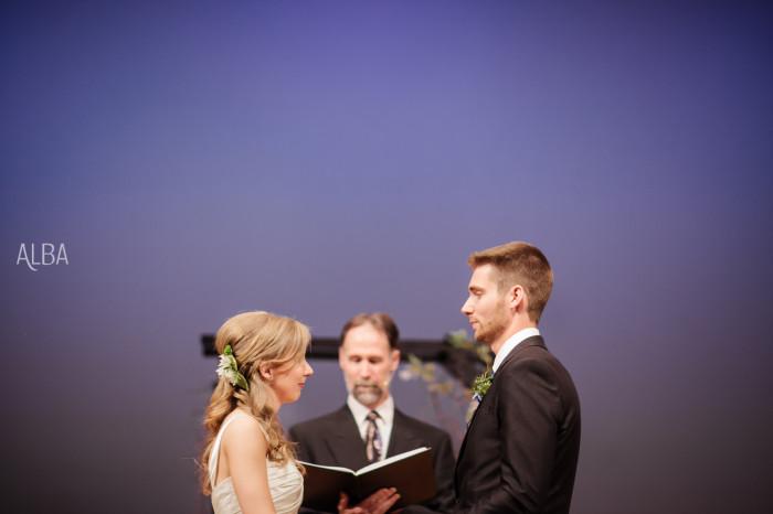 047johnkristen_wedding