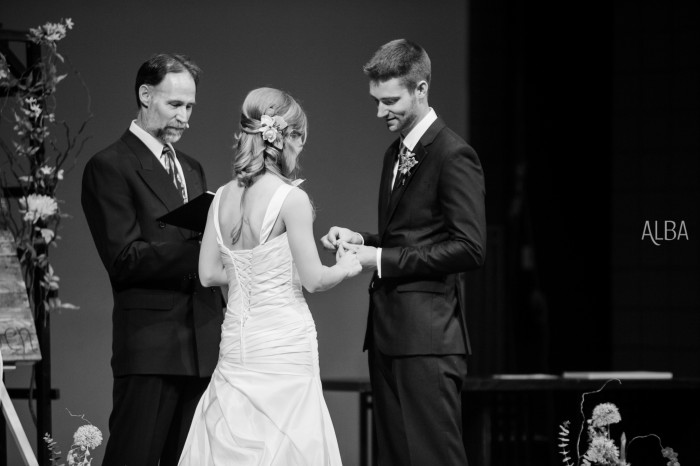 048johnkristen_wedding