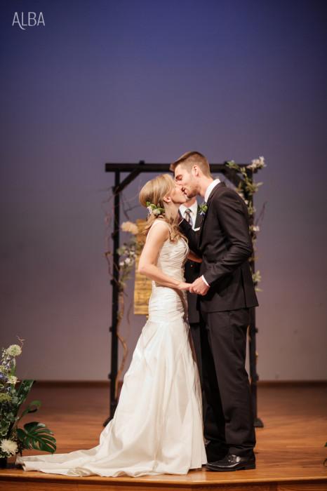 051johnkristen_wedding