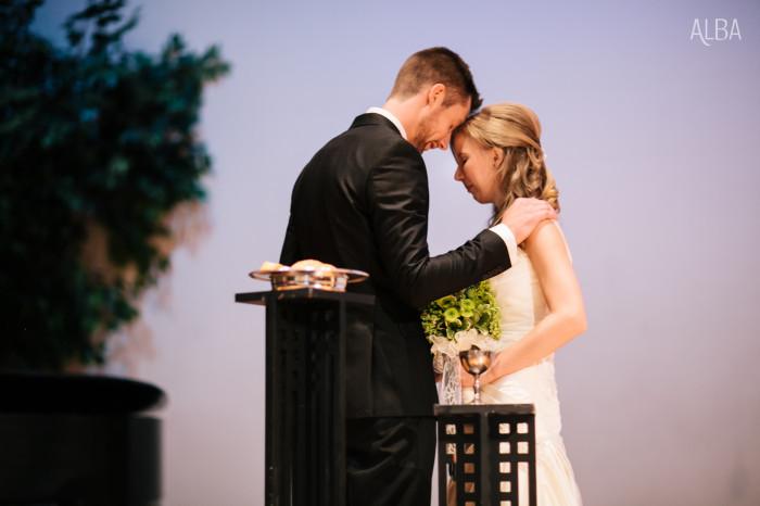 053johnkristen_wedding