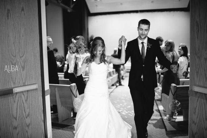 055johnkristen_wedding
