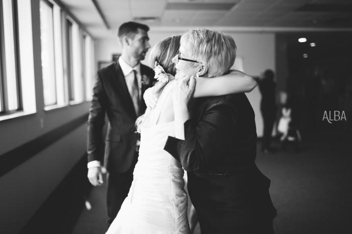 056johnkristen_wedding