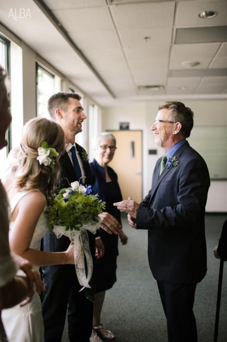 057johnkristen_wedding