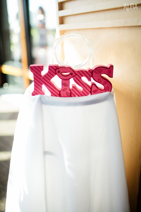063johnkristen_wedding