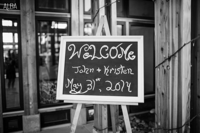 072johnkristen_wedding
