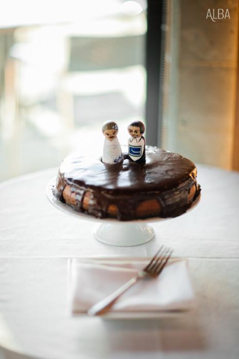 080johnkristen_wedding