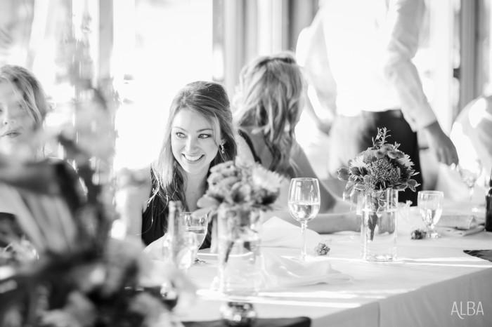 084johnkristen_wedding