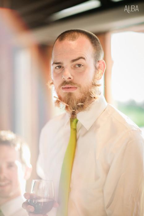 086johnkristen_wedding