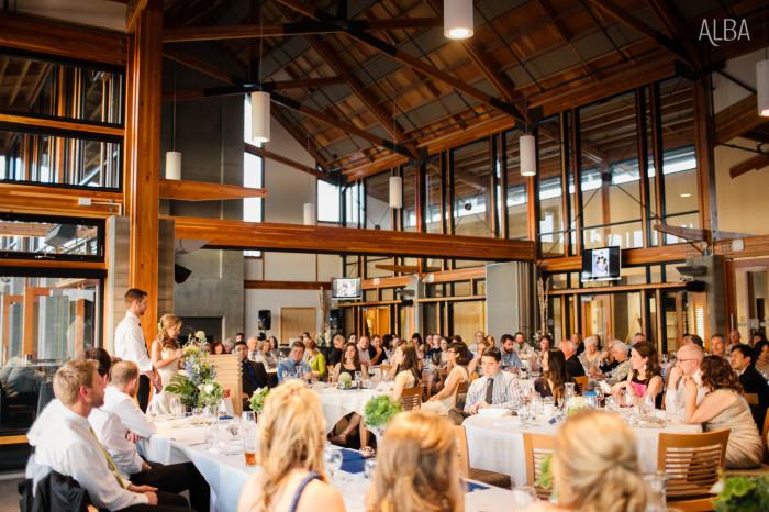096johnkristen_wedding