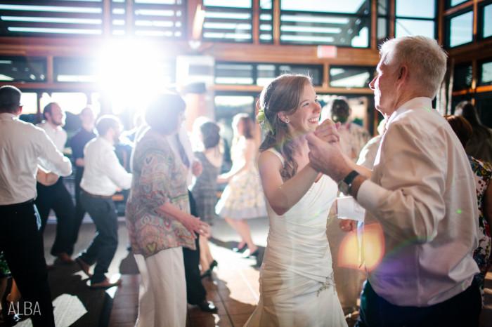 101johnkristen_wedding