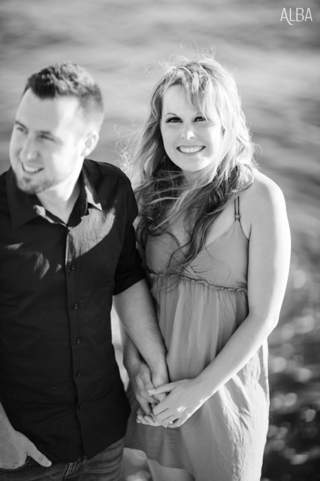 016jasonashlee_engagement