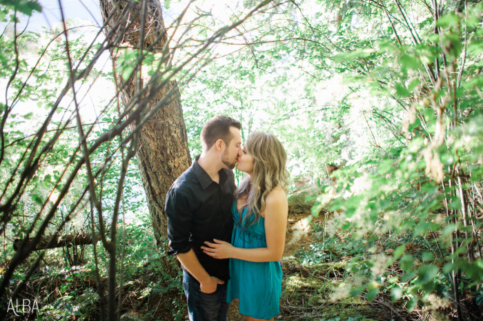 017jasonashlee_engagement
