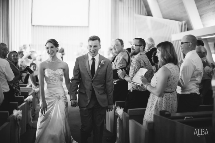 043rileymiranda_wedding