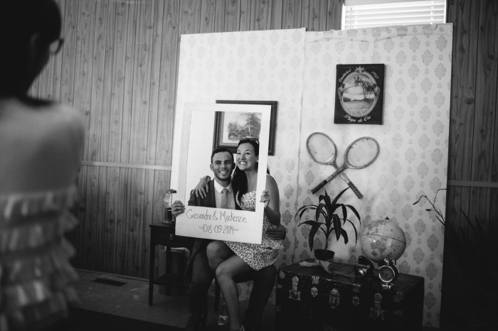 072mackenziecassandra_wedding