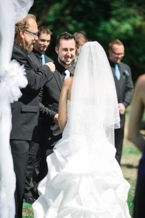 016jasonashlee_wedding