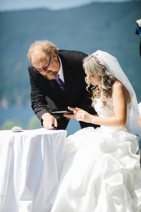 019jasonashlee_wedding