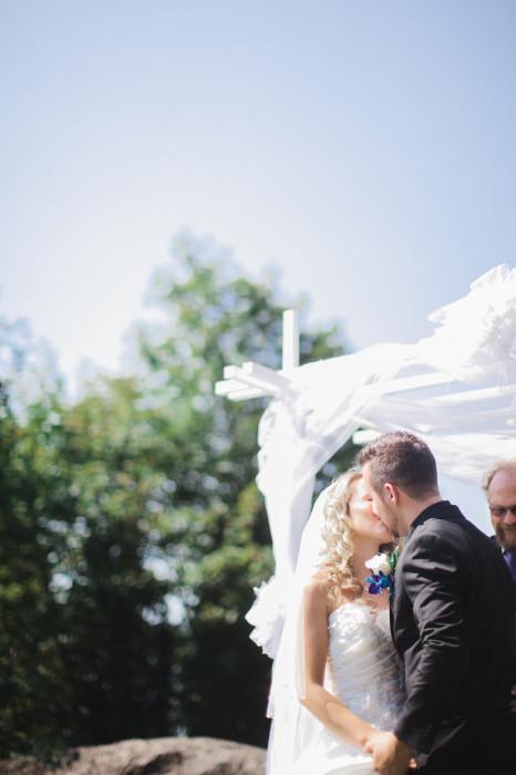 021jasonashlee_wedding