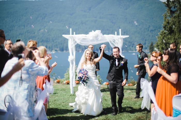 022jasonashlee_wedding