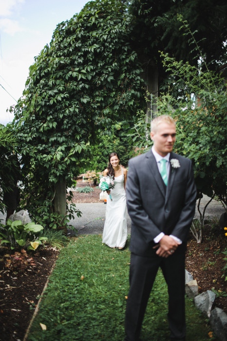 027dustinanne_wedding