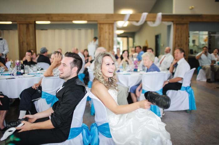 059jasonashlee_wedding