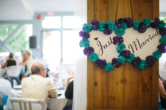063jasonashlee_wedding