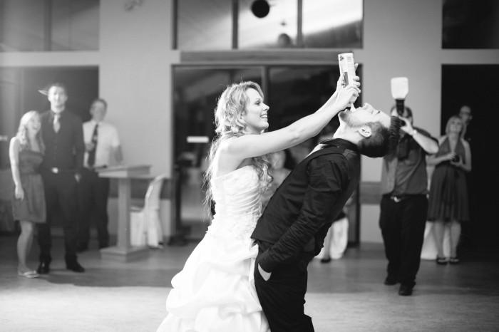 077jasonashlee_wedding
