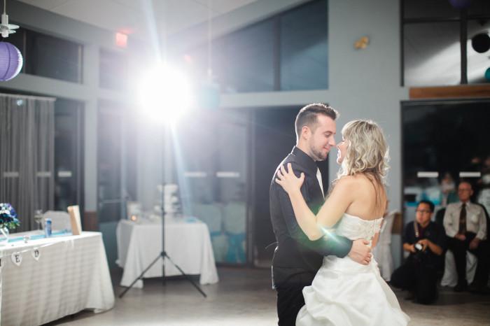 078jasonashlee_wedding