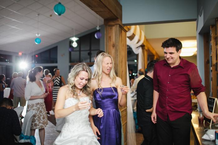 084jasonashlee_wedding
