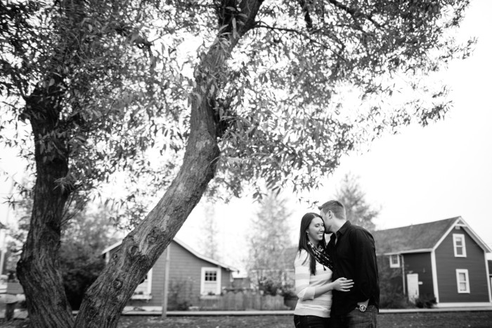 002jonathangillian_engagement