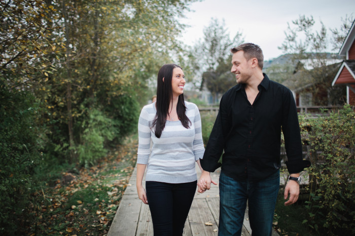010jonathangillian_engagement