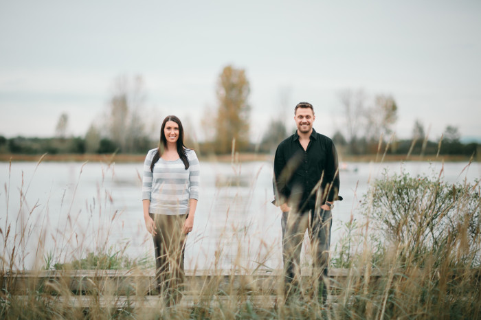 022jonathangillian_engagement