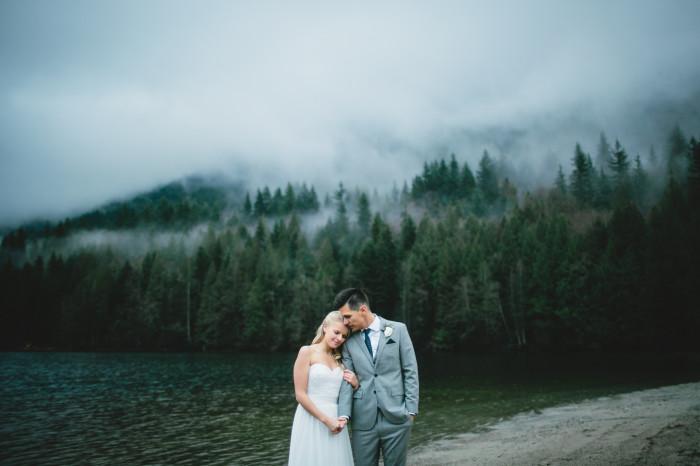 001alessandrolindsey_wedding