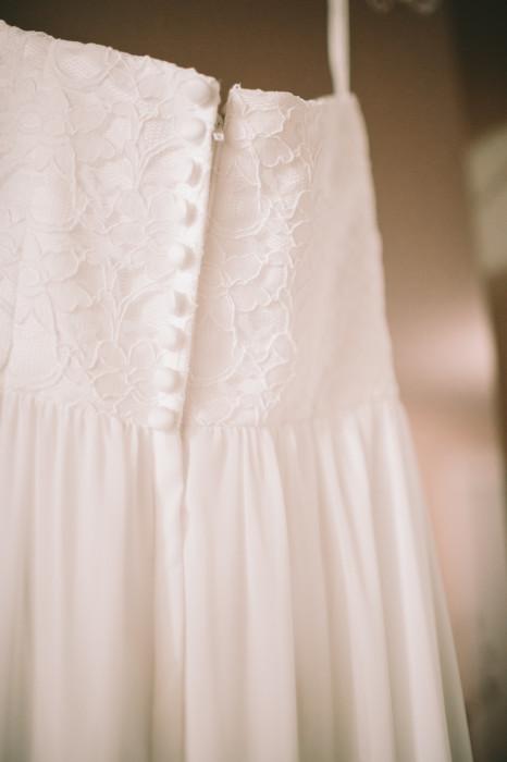 003alessandrolindsey_wedding