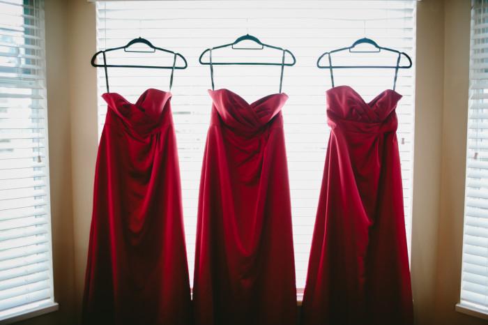 005codysara_wedding