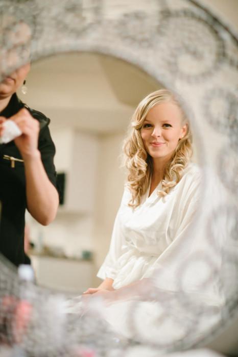 011alessandrolindsey_wedding