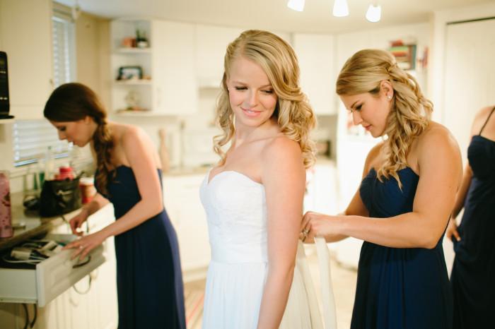 014alessandrolindsey_wedding