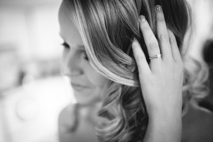 015alessandrolindsey_wedding