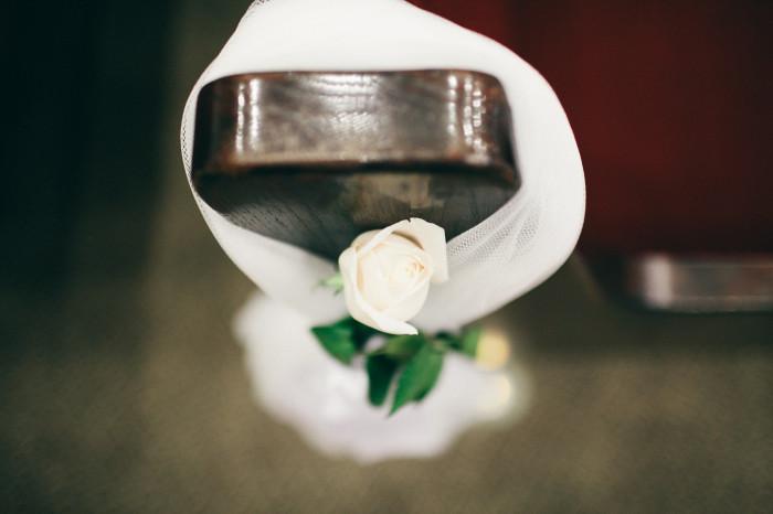 016alessandrolindsey_wedding