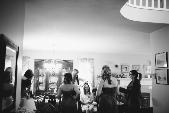 016codysara_wedding