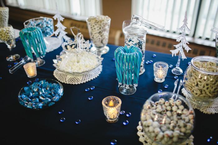 019alessandrolindsey_wedding