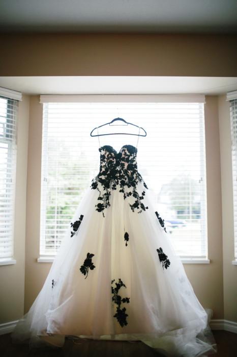 021codysara_wedding