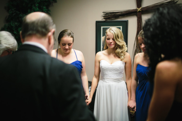 023alessandrolindsey_wedding