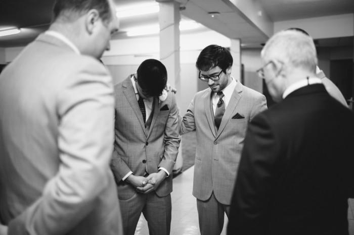 024alessandrolindsey_wedding