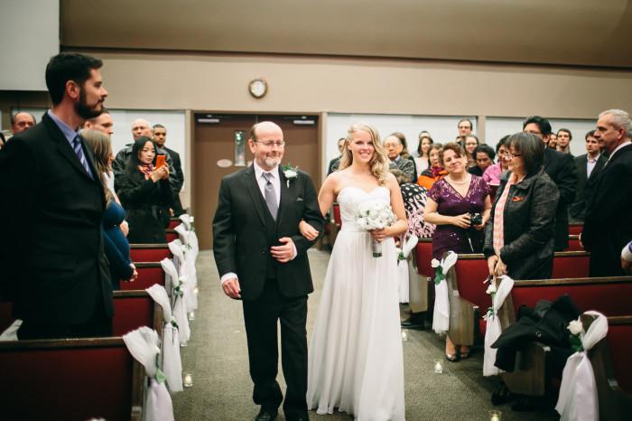 025alessandrolindsey_wedding