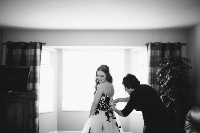025codysara_wedding