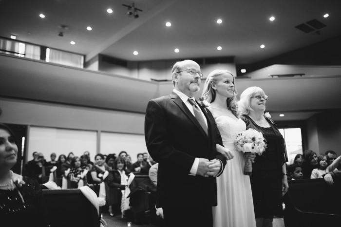 026alessandrolindsey_wedding