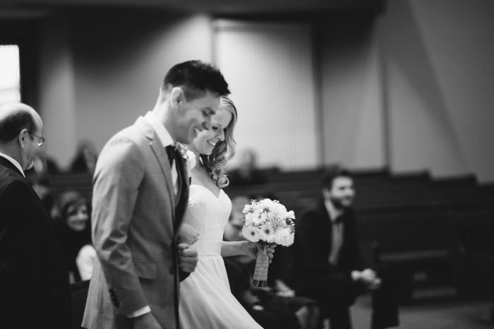 030alessandrolindsey_wedding