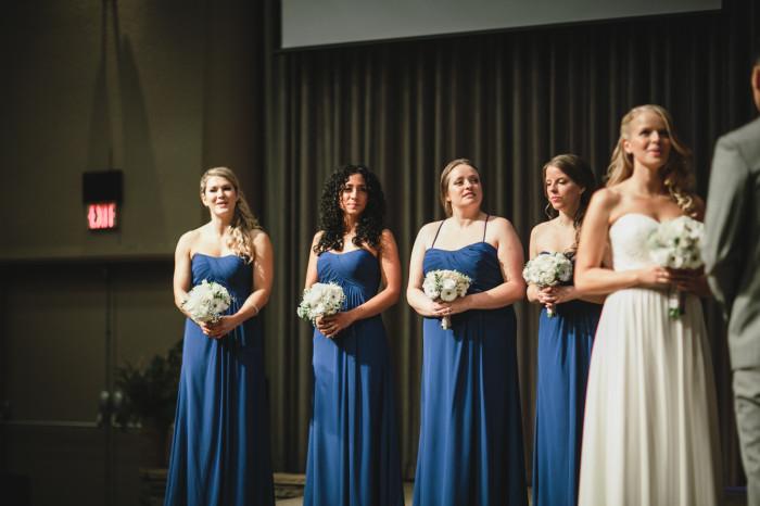 032alessandrolindsey_wedding